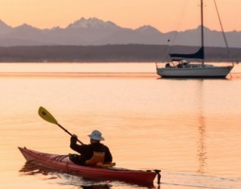 things-to-do-whidbey-kayaking