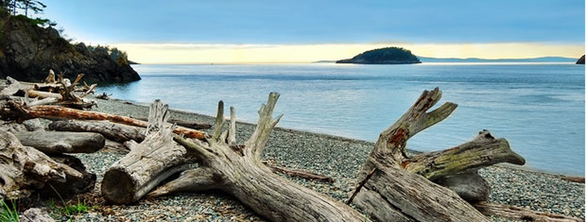things-to-do-whidbey-island-beaches