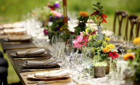 wedding-venue-caterers-vendor-whidbey