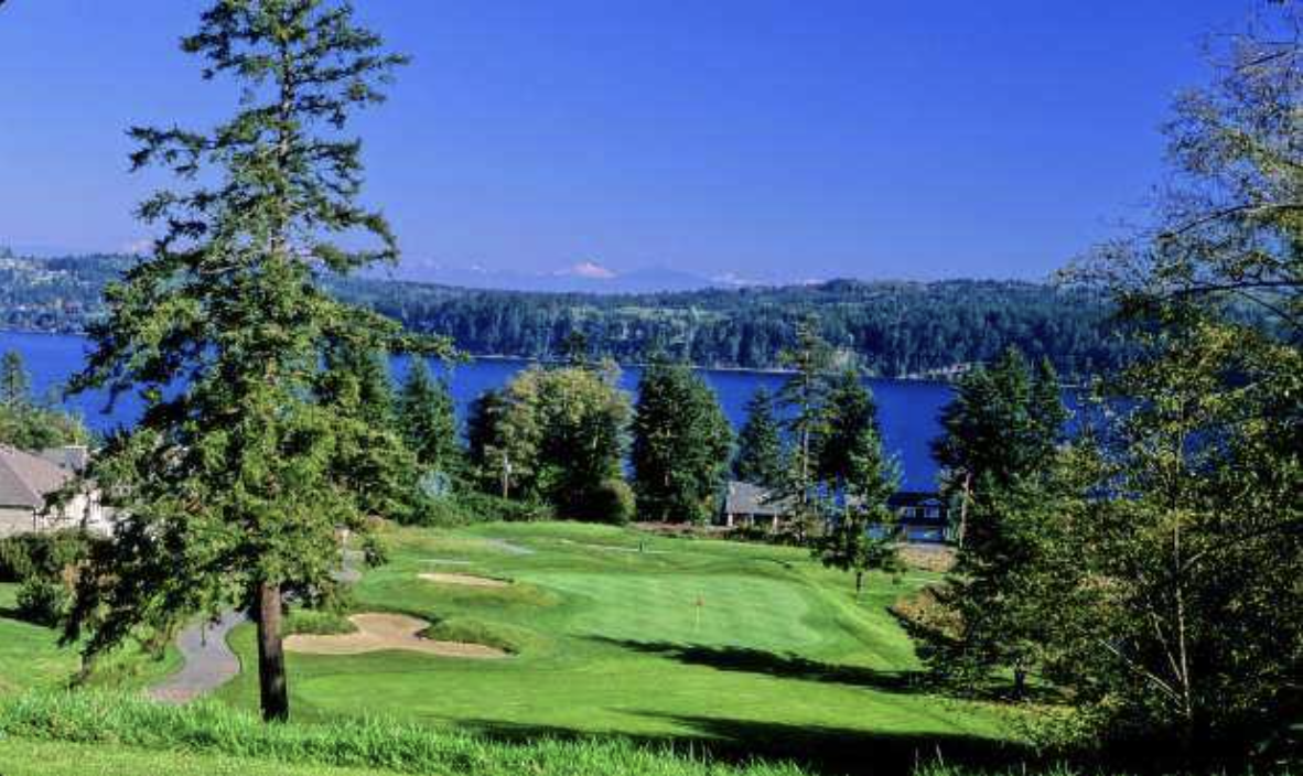 things-to-do-whidbey-island-golf