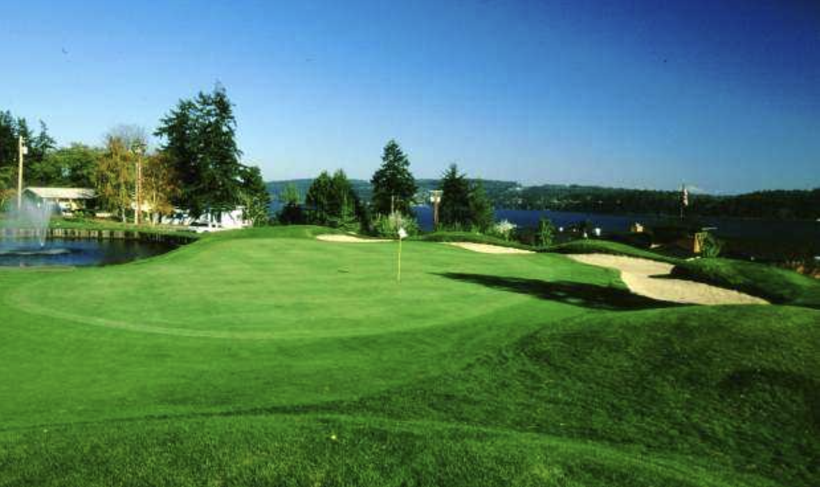 things-to-do-whidbey-island-golfing